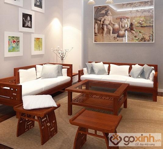 goxinh-ban-ghe-go-phong-khach-ma-bgg002