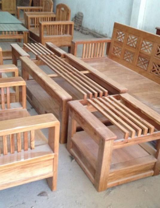 goxinh-ban-ghe-phong-khach-go-dinh-huong-0507