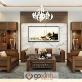 goxinh-ban-ghe-pk-gx002