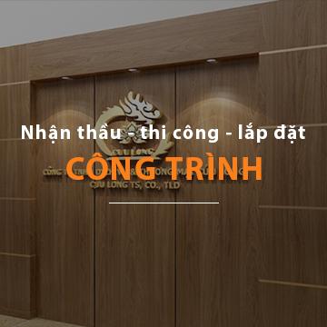 goxinh-nhanthau