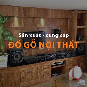 goxinh-sanxuat