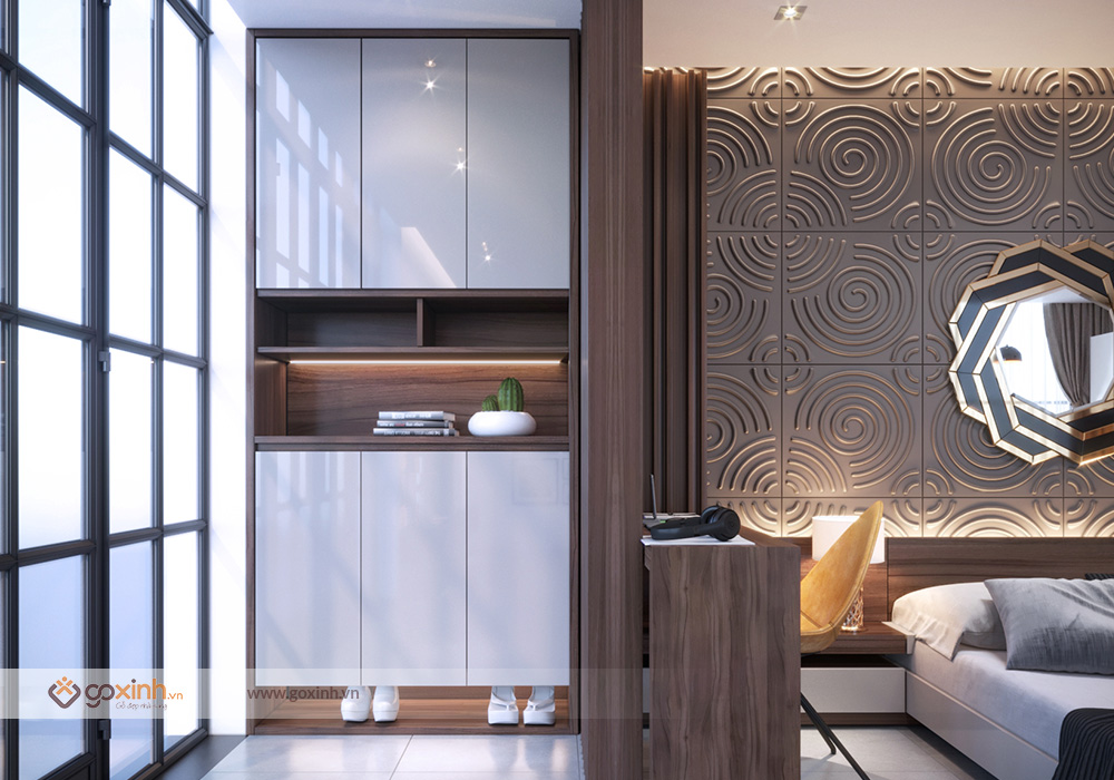 goxinh-showroom04