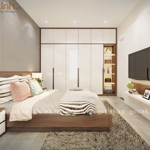 hungt2301-goxinh-01