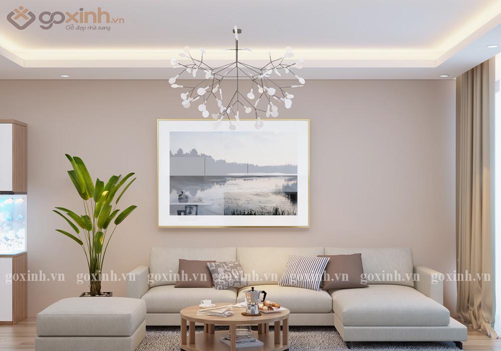 hungt2301-goxinh-09